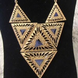 Jewelry - spectacular Egyptian necklace 3 for $20